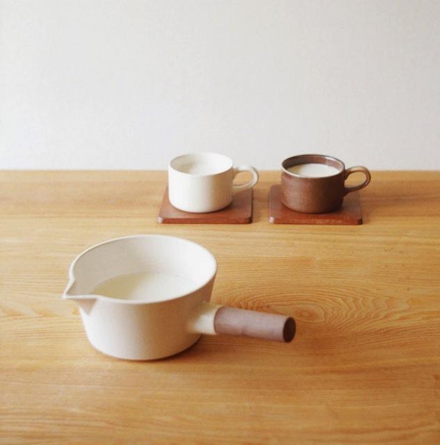 母の日 贈り物 ギフト 女性 ミルクパン 「リコッタ」 母へのプレゼント 日本いいもの屋