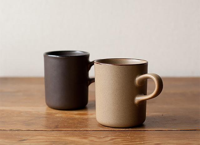 ペルナ マグカップ
