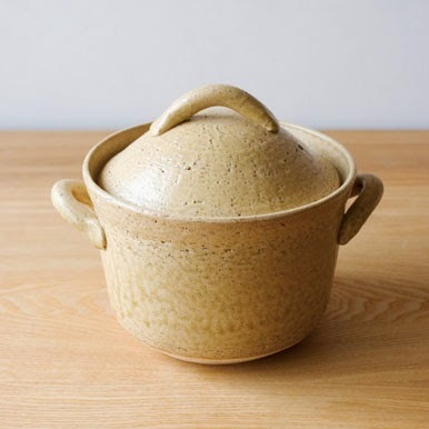 4th-market コセール 土鍋ご飯釜