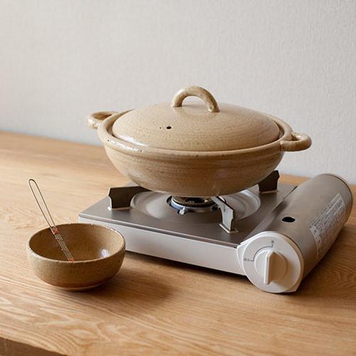 4th-market コセール 土鍋