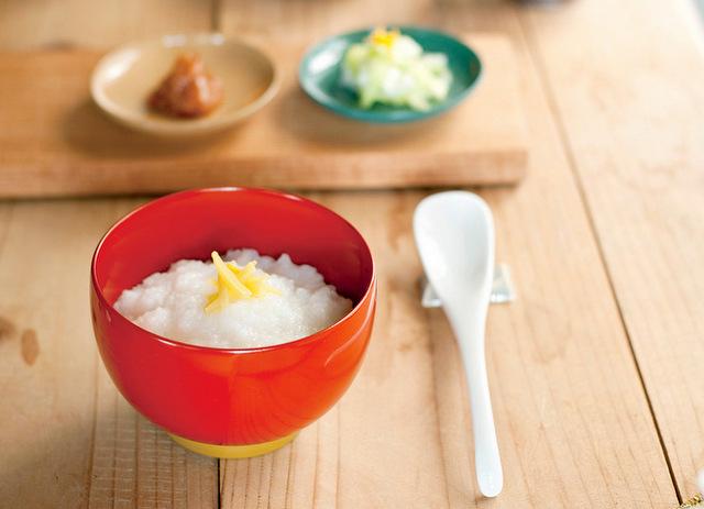 日本いいもの屋 aisomo cosomo 小鉢