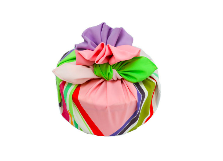 母の日 贈り物 ギフト 女性 超撥水風呂敷 母へのプレゼント 日本いいもの屋