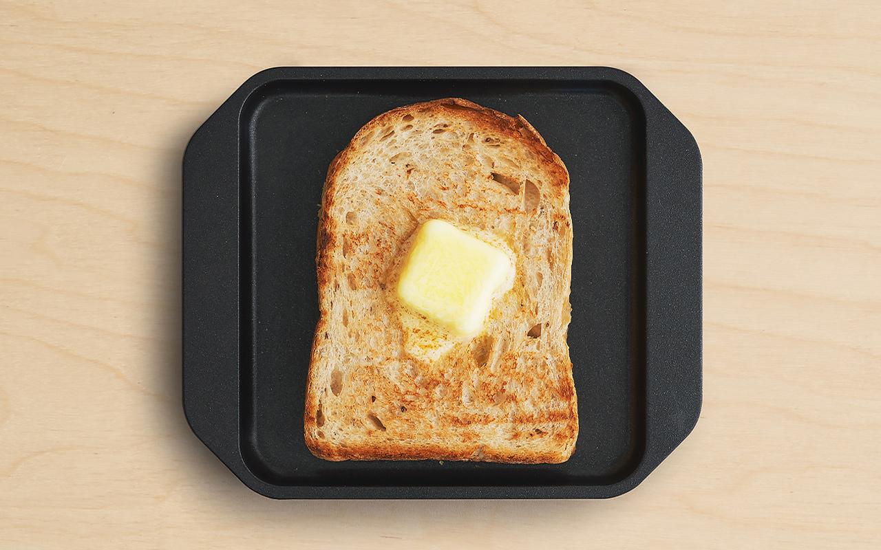 スミトースター Sumi Toaster あやせものづくり研究会