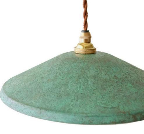 カテゴリー 銅