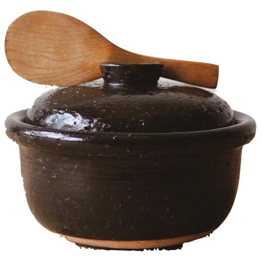 カテゴリー 陶器