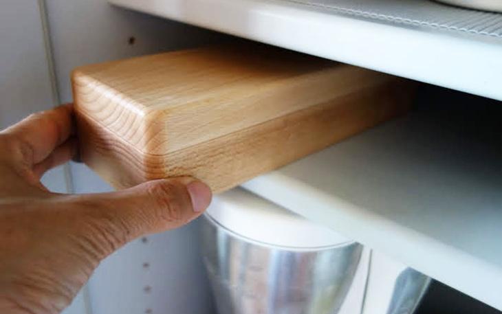 台屋 鰹節削り器