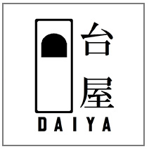 鰹節削り器 台屋 山谷製作所 ブランド紹介