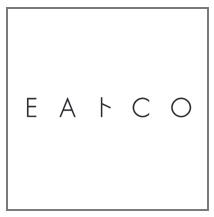 EAトCO ブランド紹介