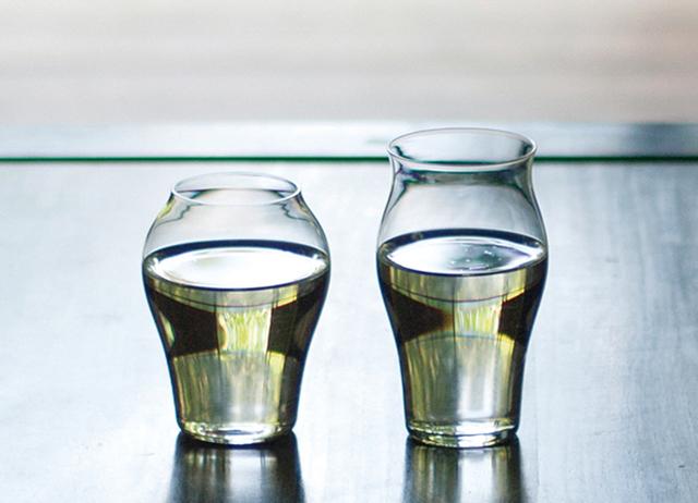 廣田硝子 究極の日本酒グラス 結婚祝い 日本いいもの屋