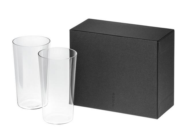 女性への贈り物 木村ガラス コンパクト オールドギフトセット女性へのプレゼント 日本いいもの屋