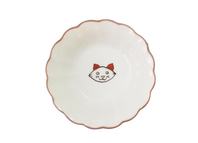 KUTANI SEAL 小鉢 ベビー キッズへのプレゼント 日本いいもの屋