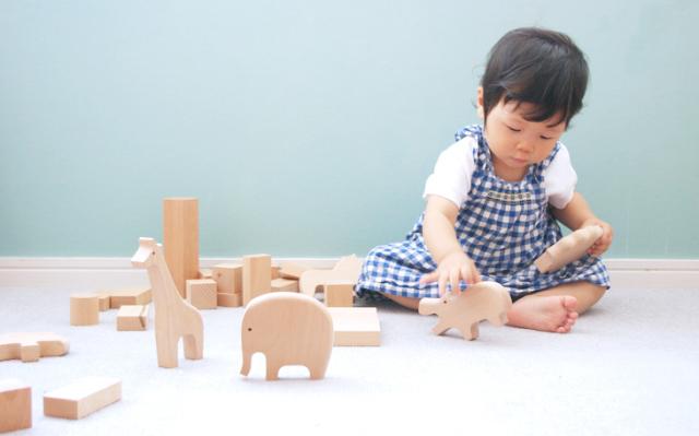 日本いいもの屋 スナオラボ LEARN