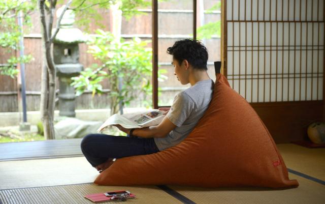 日本いいもの屋 テトラ