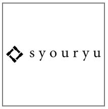 syouryu シマタニ昇龍工房
