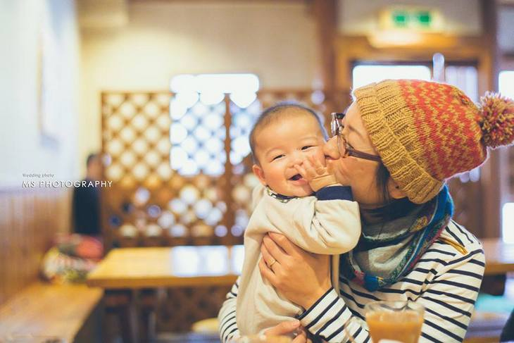 出産祝い 日本いいもの屋