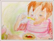 漆塗りの小鉢 aisomo cosomo