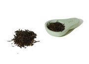 soil 珪藻土の茶さじ