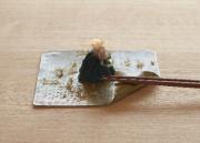 すずがみ(11cm) 引出物セット 引き出物 日本いいもの屋