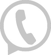 問い合わせ 電話