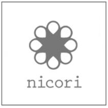 nicori/木玉毛織取材記