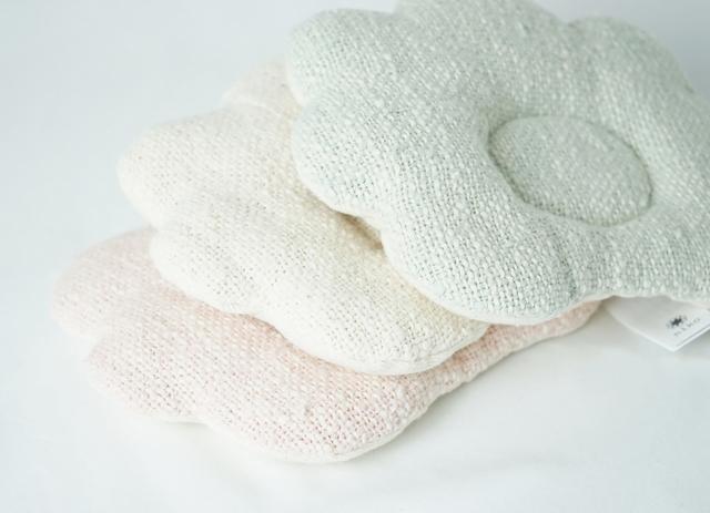 niko ベビー枕  出産祝い 日本いいもの屋