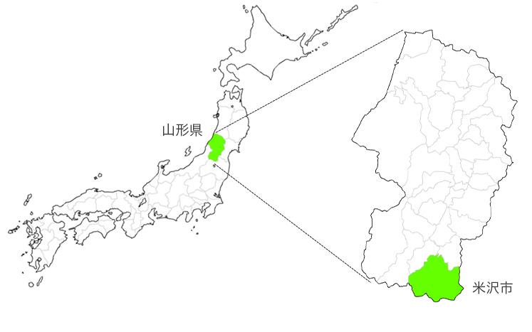 nitorito 青文テキスタイル ブランド紹介