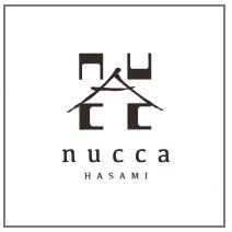 nucca ブランド紹介
