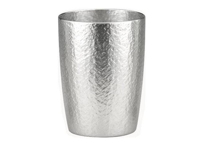 大阪錫器 タンブラー ベルク
