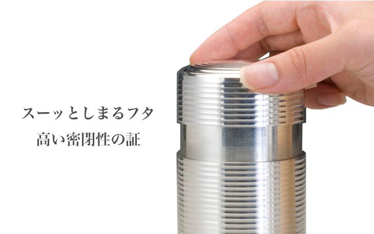 大阪錫器 錫製 茶器 茶壺