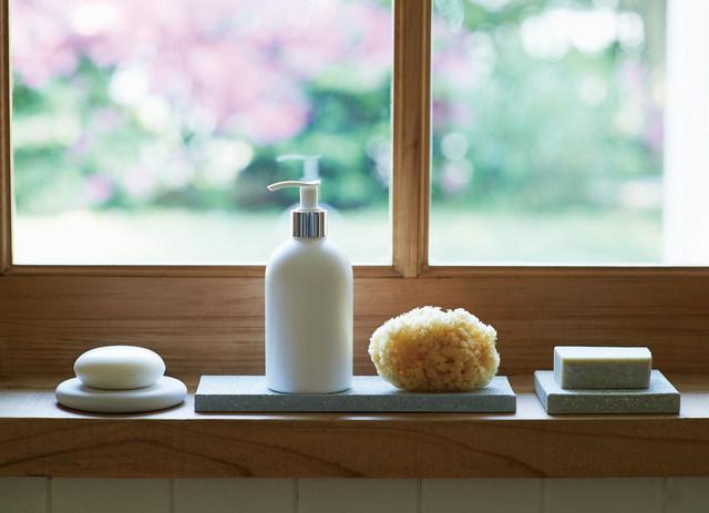 母の日 贈り物 ギフト 女性 珪藻土のソープディッシュ 母へのプレゼント 日本いいもの屋
