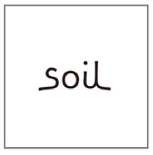 soil ロゴ