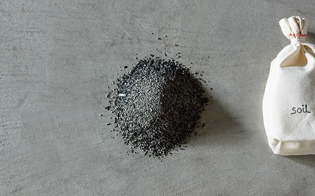 珪藻土 フレッシェン FRESHEN