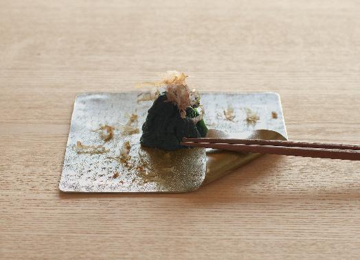 日本いいもの屋 すずがみ