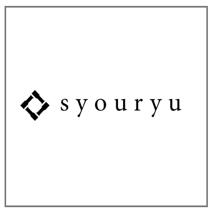 syouryu ロゴ