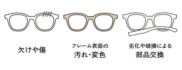 tesio クラフト サングラス 日本人 フィット MACHI