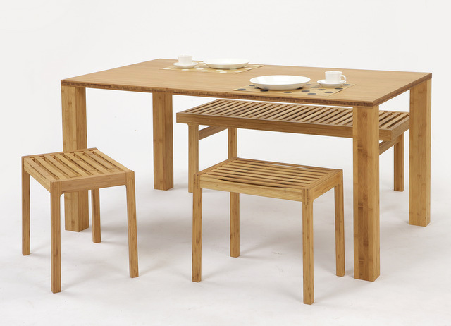 TEORI テオリ ダイニングテーブル