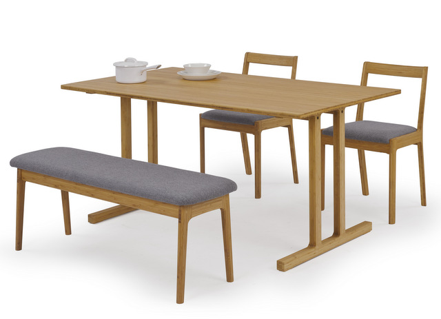 日本いいもの屋  テオリ ウイングテーブル