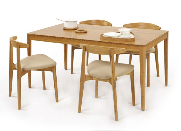 TEORI Fダイニングテーブル
