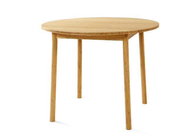 TEORI ラウンドテーブル