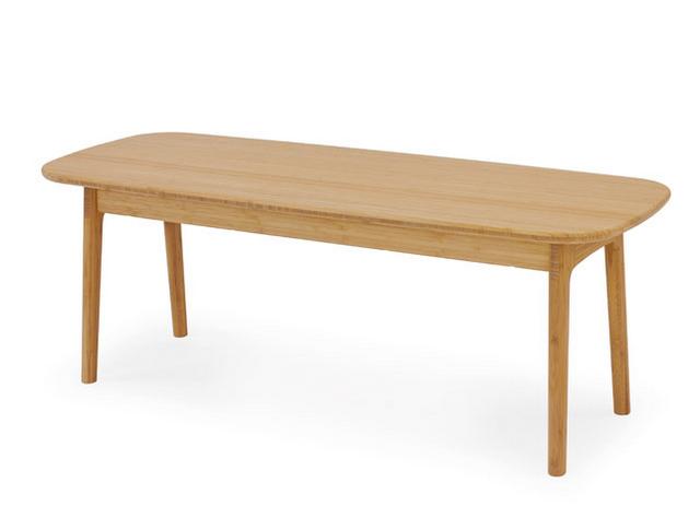 TEORI テンダーテーブル