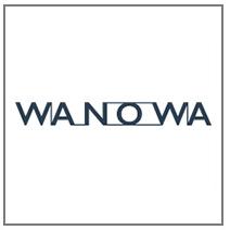 WANOWA ブランド紹介